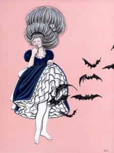 vampire-lover
