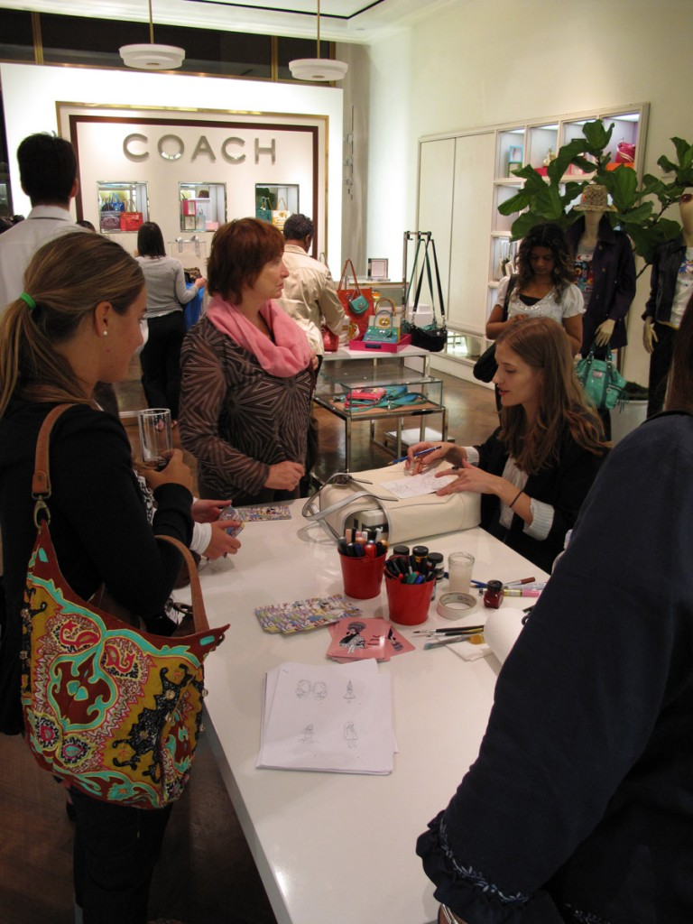coach-event-018small