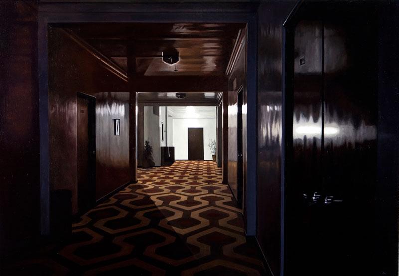 overlook-hotel-francis-matthews