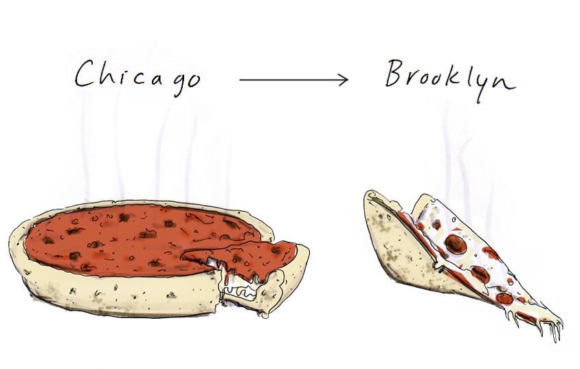 pizzapizza2
