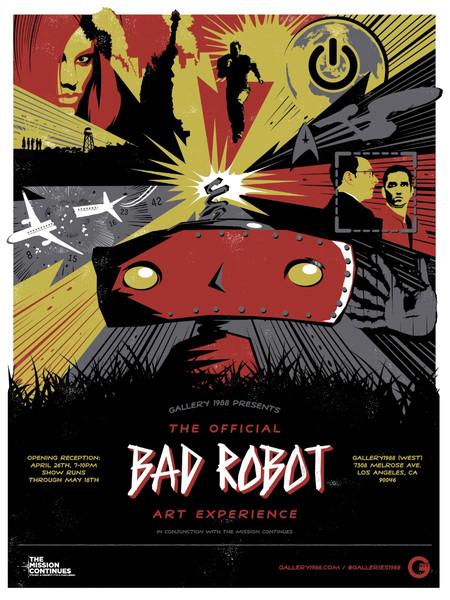BadRobot-Rike_grande