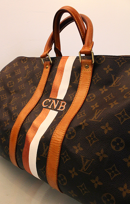 CNB 2